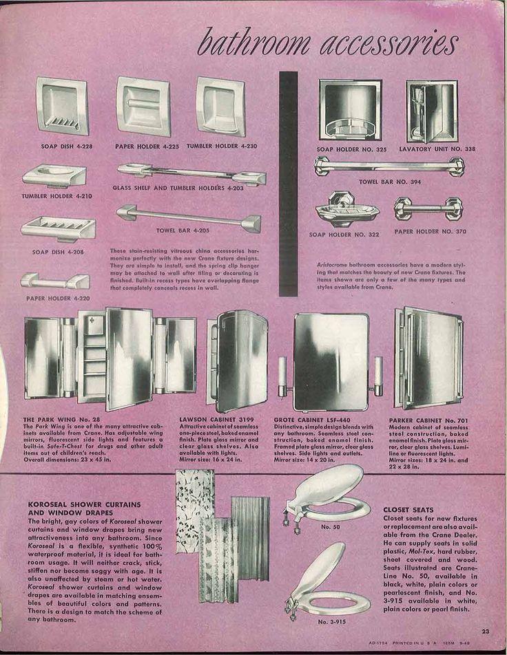 price pfister bathroom faucet manual