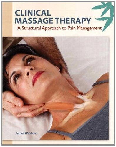 allen massage therapists