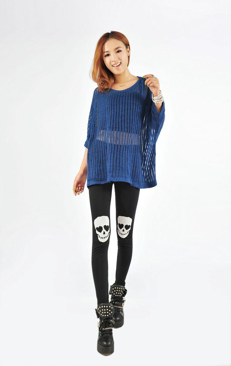 http://www.lingerie4world.com/women-fashion-skull-knee-pants-leggings