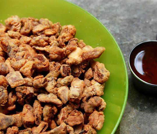 sugo mushroom sugo polenta with sugo finto guanciale mandarin sugo ...