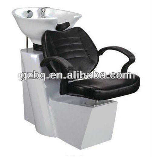 Beiqi salon furniture hair equipment