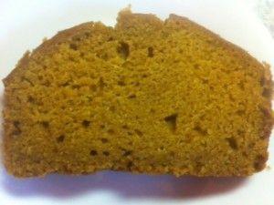 RECIPE: Super-Moist Pumpkin Bread!   Recipes   Pinterest