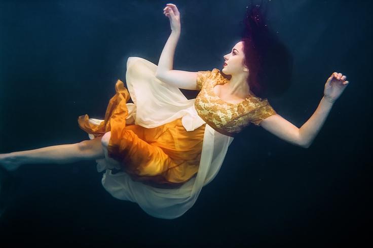 Makeup by nikita lauren golden dress damsel in distress princess