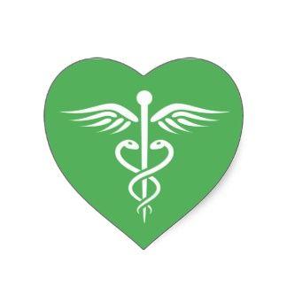 LPN Tattoos | Nurse Symbol Stickers, Nurse Symbol Sticker Designs Nursing Symbol Design