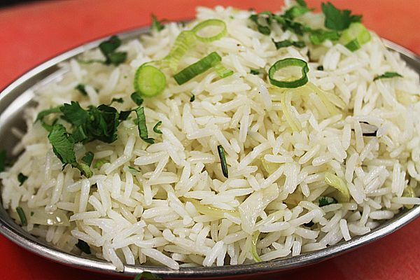 Fodni Bhaat (Indian Fried Rice) Recipes — Dishmaps