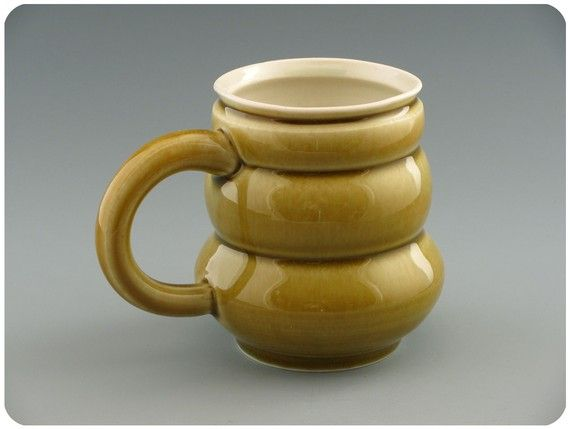 Cool Mug Mugs Pinterest