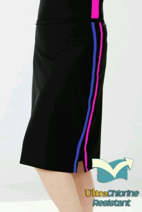 Workout Skirt 68