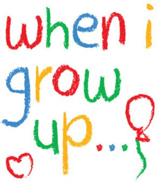 When I Grow Up - Mace & Burton @ Marlborough Pub & Theatre