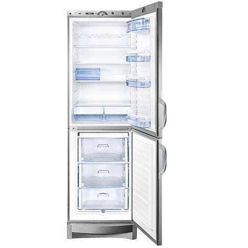 white compact fridge amp top freezer small free standing