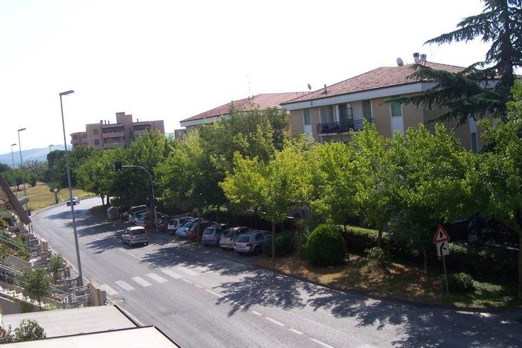 Jesi Italy  city images : Jesi Italy | THE TREES ON MY PATH | Pinterest