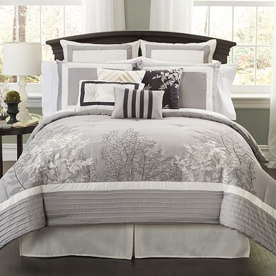 bedding set master bedroom