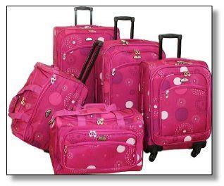 Hobo Gina Kiss Lock Leather Shoulder Bag 7