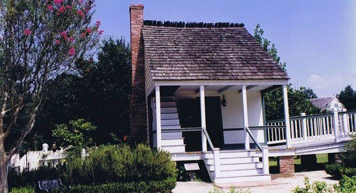 Pin by deborah calhoun on plantation homes pinterest for South louisiana house plans