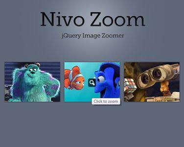 scroll down load image FyqM4Xz