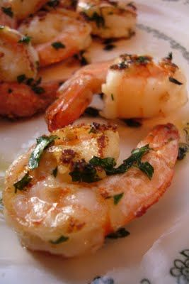 ... sauteed shrimp and pancetta with cheese grits sauteed shrimp with
