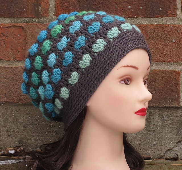 Crochet Stitches Ravelry : Ravelry: recently added crochet patterns Crochet ~ Hats, Scarves, S ...
