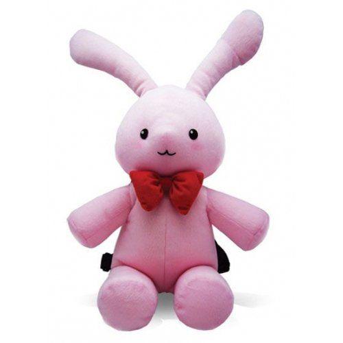 Ouran High School Host Club Honey Rabbit Plush Bag Ouran High School ...