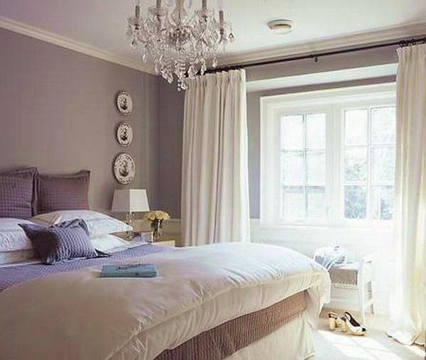 Cute Shabby Chic Bedroom Decor Ideas For The Home Pinterest