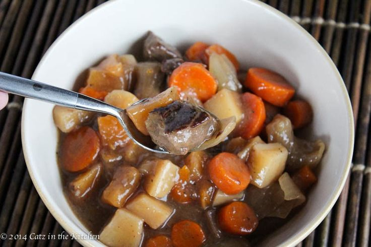 ... slow cooker slow cooker irish beef stew pseudo chef nick slow cooker