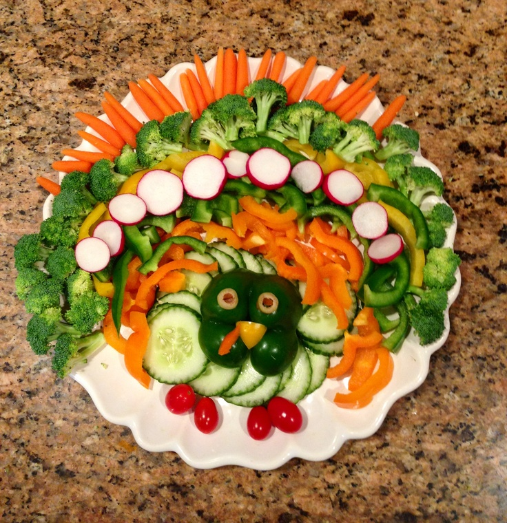 Thanksgiving Appetizer Party Holiday Food Pinterest