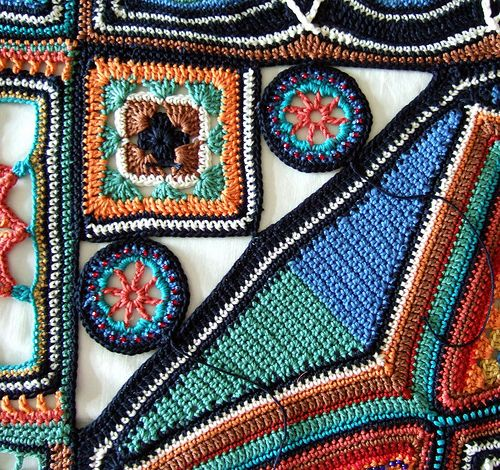Crocheting Club : Crochet Club Crochet. Knit, Sew Pinterest