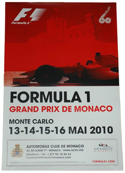 formula 1 monaco grand prix hangi kanalda