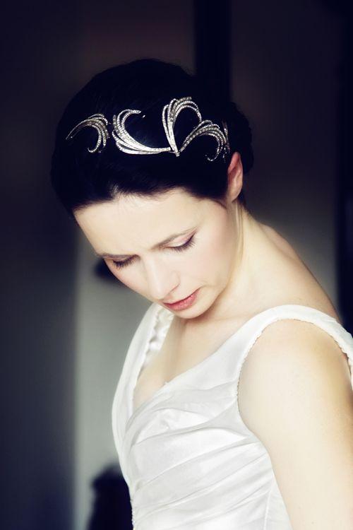 photo de profile pour fille UT9