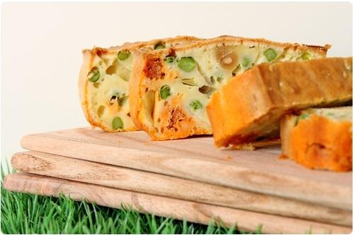 ... cake pistachio cake cake i have been avoiding this cake pistachio cake