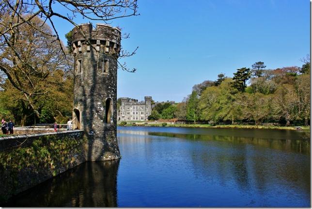 Ireland Beautiful Places To Visit Pinterest