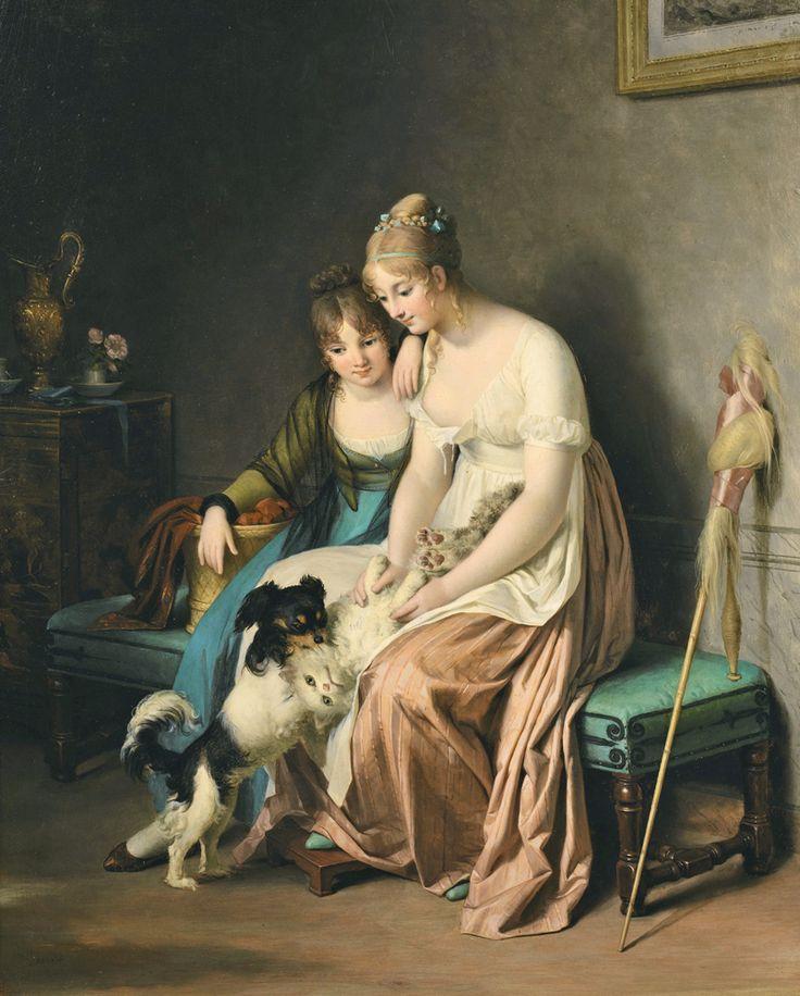 Вязание крючком для малыша плед 6