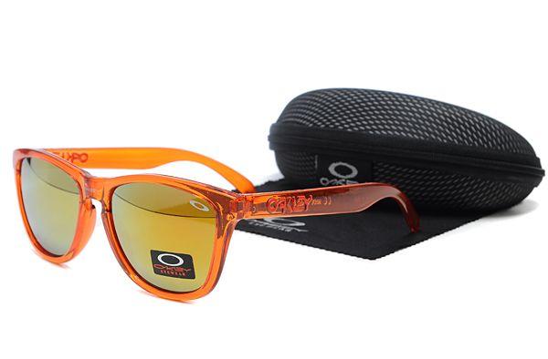 58992d0314 Buy Cheap Oakley Frogskins « Heritage Malta