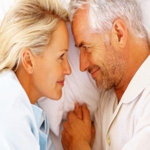 Top online dating sites for over 50 in Melbourne