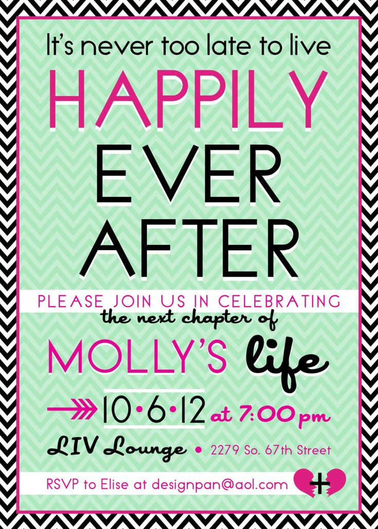 Divorce Party Invitations was very inspiring ideas you may choose for invitation ideas
