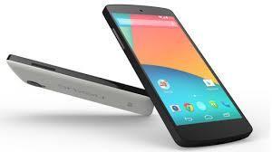 Buy Now Pay Later Google Nexus