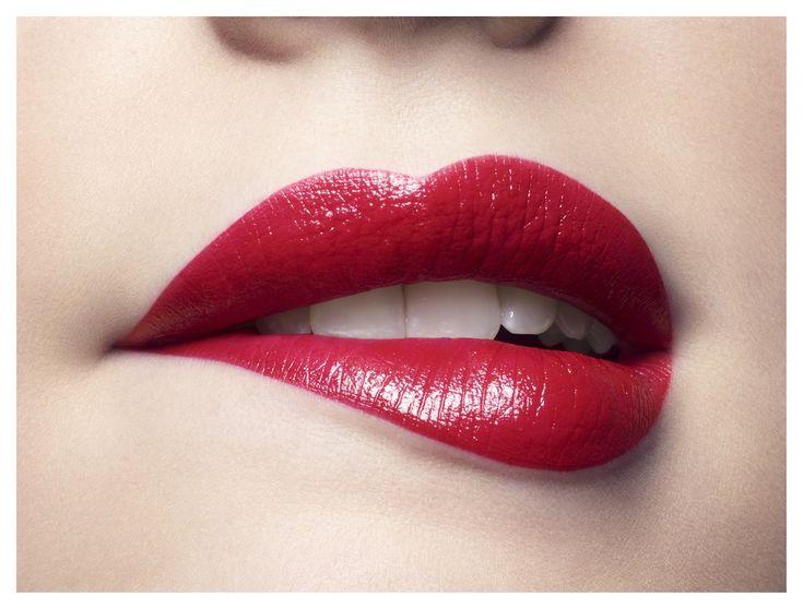 covergirl lipstick valentine rose