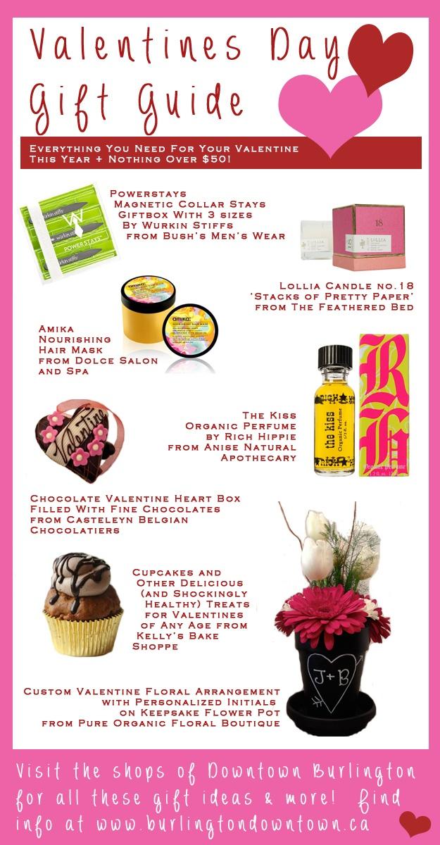 valentine day gifts 2013