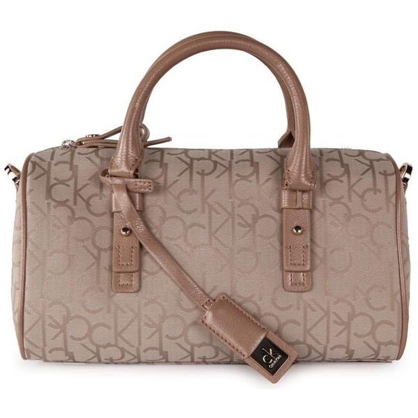 Unique Calvin Klein Bags Collection For Women  NationTrendzCom