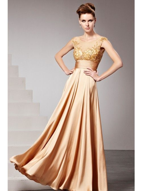 occasion dresses for weddings petite