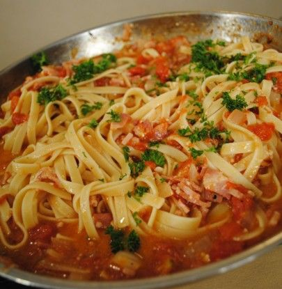 ... pasta and bean soup mentaiko pasta cod roe pasta pasta all amatriciana
