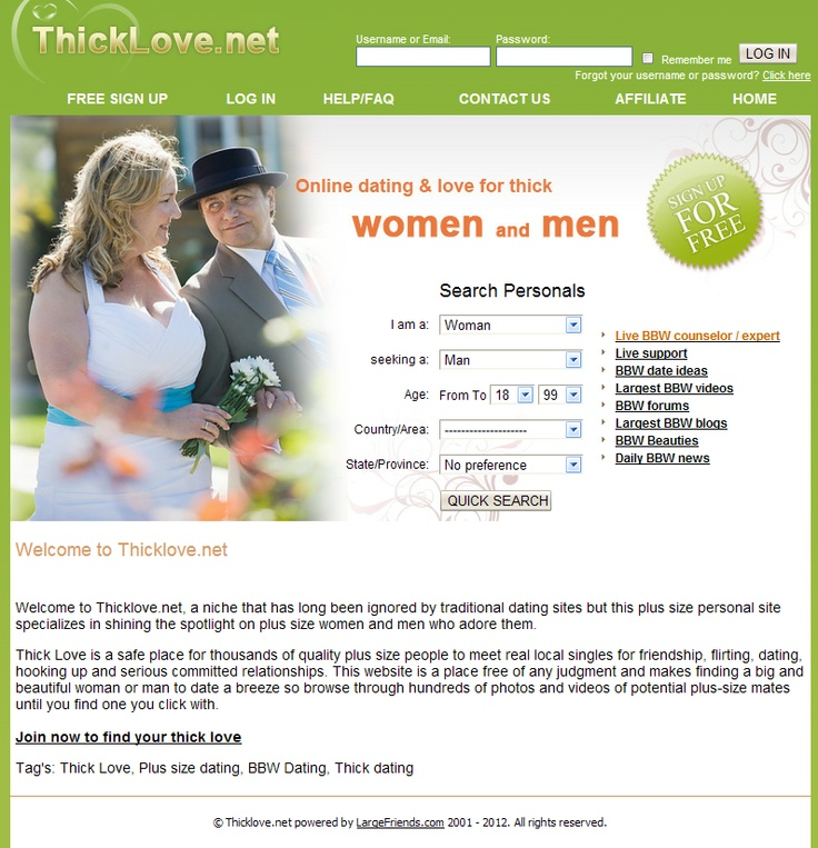 Dating sites that are free an legit
