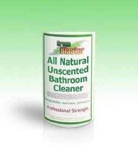 All Natural Bathtub Cleaner 28 Images 25 B 228 Sta Bathtub Cleaner Id 233 Erna P 229