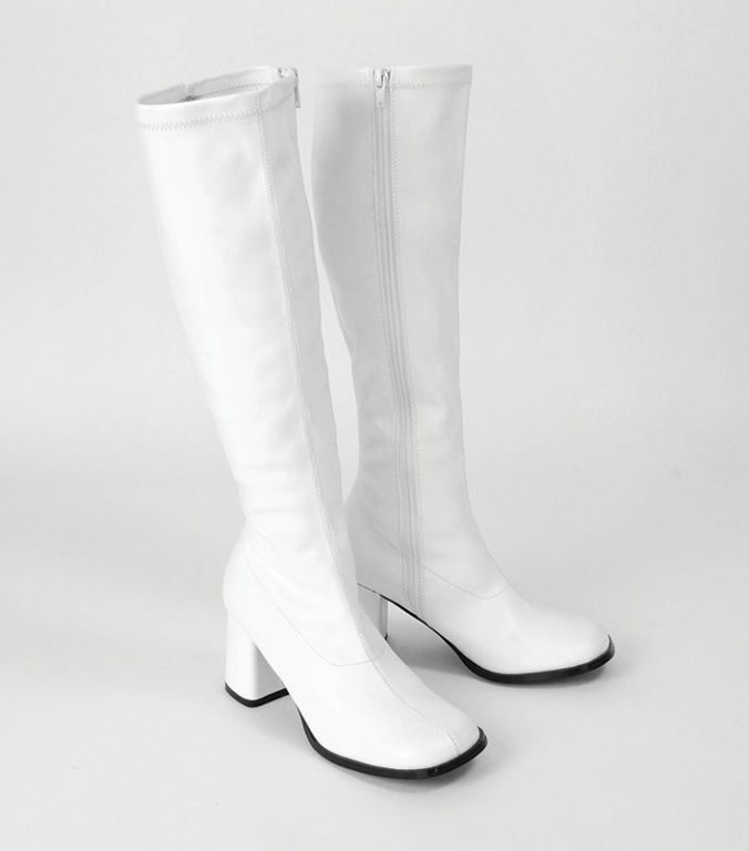 Wonderful Ive Loved Shoes Since I Got My First Pair Of White Patent Leather GoGo Boots It Was 1965  But, Its Not Just Me Women Are Always Bemoaning The Lack Of Cool Shoes That Wont Make Us Look Like Our Daughters Or Grandmothers, With Styles