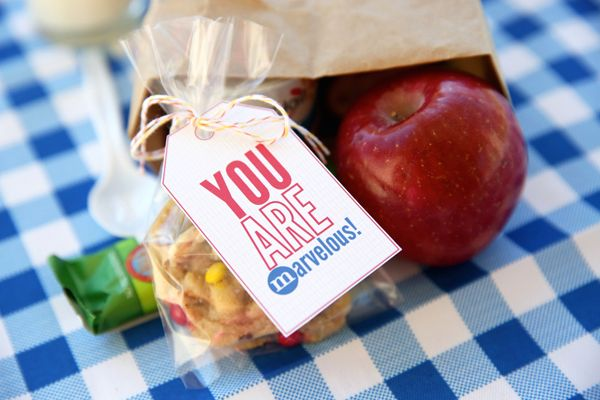 175 free printable lunch box notes diycandy com