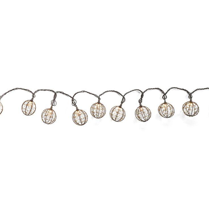 design house light fixtures