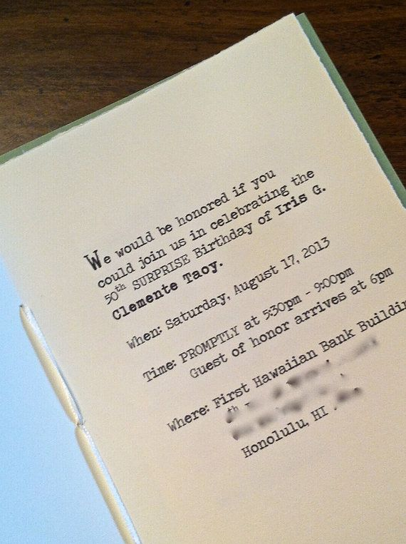 Book Themed Wedding Invitations can inspire you to create best invitation template
