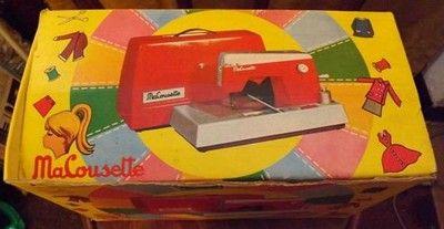 Machine a coudre enfant singer machine coudre enfant for Machine a coudre 76