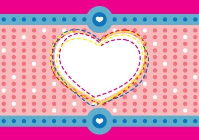 valentine day graphics free
