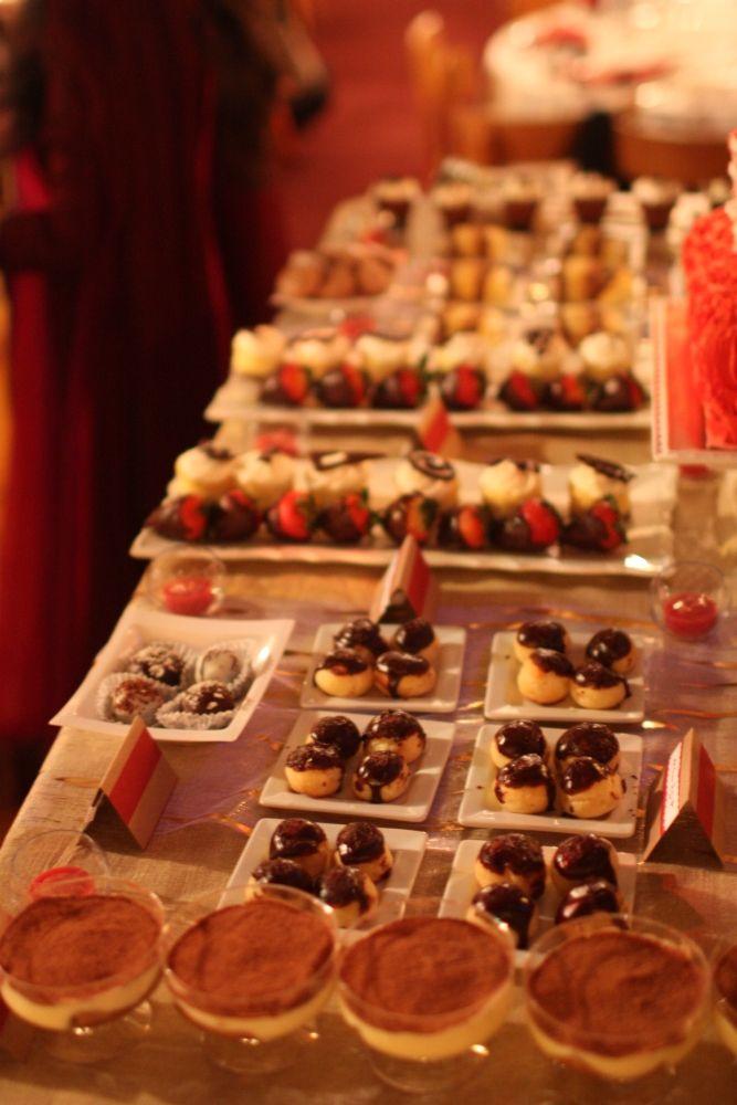 ... salted caramel cupcakes , caramel cupcakes and chocolate covered