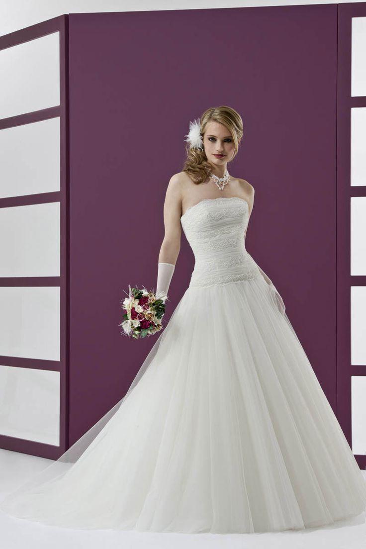 Eglantine Création, Etreinte  Inspirations robes de mariées ...
