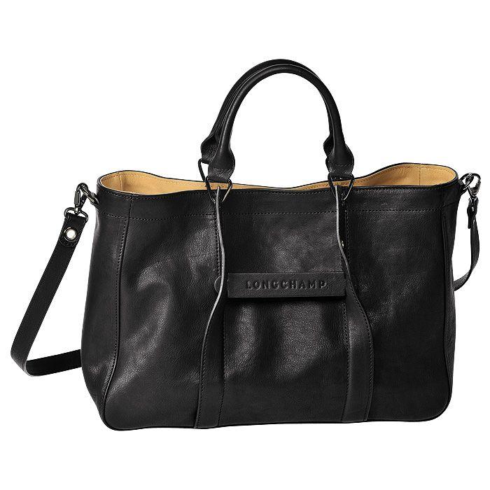 Sac Longchamp Noir Le Pliage : Longchamp handbag destination ireland